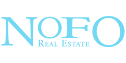 NoFo Real Estate
